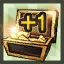 HQ Shop Item 282600.png