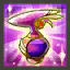 HQ Shop Item 78915.png