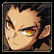 Icon - Raven.png