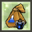 HQ Shop Item 117539.png