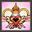 HQ Shop Item 269720.png