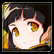Icon - Little Devil.png