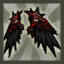 HQ Shop Raven AC Upbody 131393.png