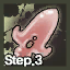 HQ Shop Item 99922.png