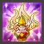 HQ Shop Item 78912.png
