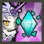HQ Shop Item 500550.png