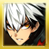 Icon - Rage Hearts.png
