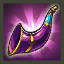HQ Shop Item 110857.png