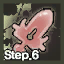 HQ Shop Item 99925.png