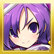Icon - Elemental Master (Trans).png