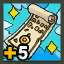 HQ Shop Item 130147.png