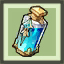 El Resonance Potion.png