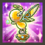 HQ Shop Item 78916.png