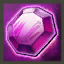 HQ Shop Item 154043.png