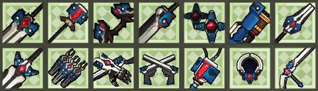 2-X Weapon Lv80 2.png