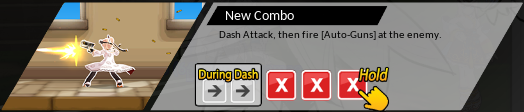 MH Combo 3.png