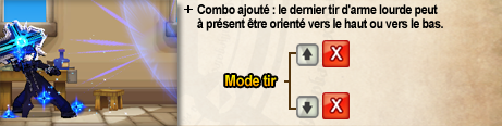 Noblesse Combo 2FR.png