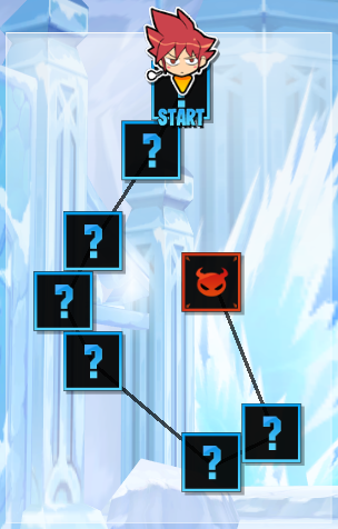 Frozen Water Temple Map HVH.png