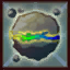 HQ Shop Item 130047.png