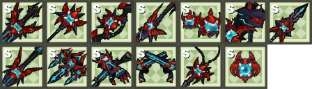 8-X-Weapon-Lv80.png