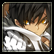 Icon - Blade Master.png