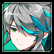 Icon - Lofty Executor.png