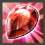 HQ Shop Item 154041.png