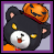 HallowTeddy.png