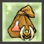 HQ Shop Item 117540.png