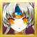 Icon - Code Empress (Trans).png