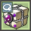 Elite SD Cube Accessory.png