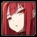 Icon - Crimson Avenger.png