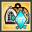 HQ Shop Item 160965.png