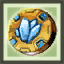 HQ Shop Item 185082.png