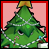 Tree Knight Christmas Tree.jpg