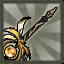 15-6 Raid Weapon - Blade.png