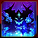 Dreadlord06.png