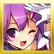 Icon - Dimension Witch (Trans).png