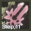 JELLY STEP11 W.png
