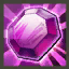 HQ Shop Item 154044.png