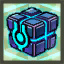 Mystic Stone Cube.png
