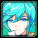 Icon - Arme Thaumaturgy.png