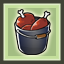HQ Shop Item 99819.png