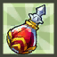 HQ Shop Item 117526.png