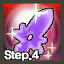 HQ Shop Item 99913.png