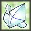 HQ Shop Item 117523.png