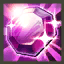 HQ Shop Item 154045.png