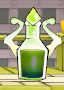Giant's Potion.png