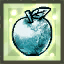 HQ Shop Item 78926.png