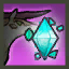 HQ Shop Item 500010.png